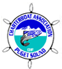 Charterboat Association of Puget Sound